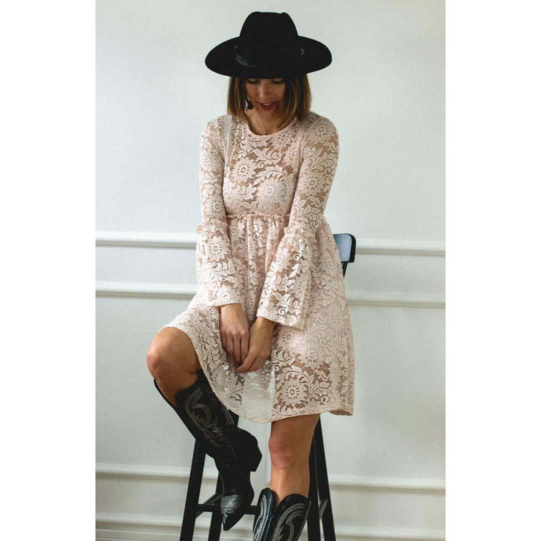 Www Milia Butik Pl Moda Fashion Polishgirl Style Polskadziewczyna Poland Ootd Instagood Instaf Fashion Dresses With Sleeves Dresses