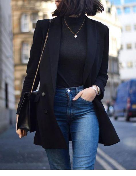 Le blazer – Source par rositrautwein -,  #Blazer #par #rositrautwein