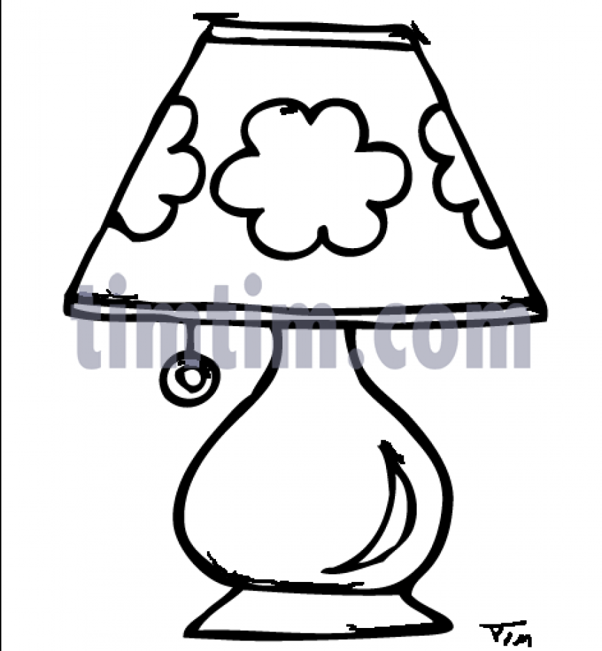 Online coloring tools - Free Online Coloring Free Online Drawing Tool Free Drawings