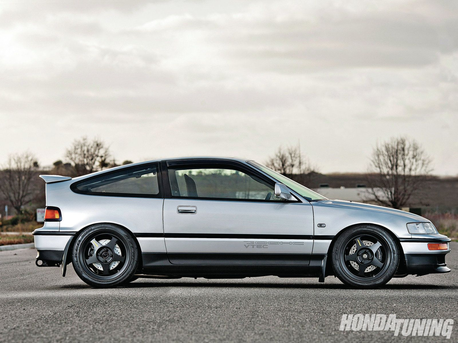 jason powers 39 1988 honda crx si in honda tuning magazine. Black Bedroom Furniture Sets. Home Design Ideas