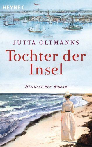 Tochter der Insel: Historischer Roman, http://www.amazon.de/dp/B006OMZTEK/ref=cm_sw_r_pi_awdl_3cHzvb1Y47AXP