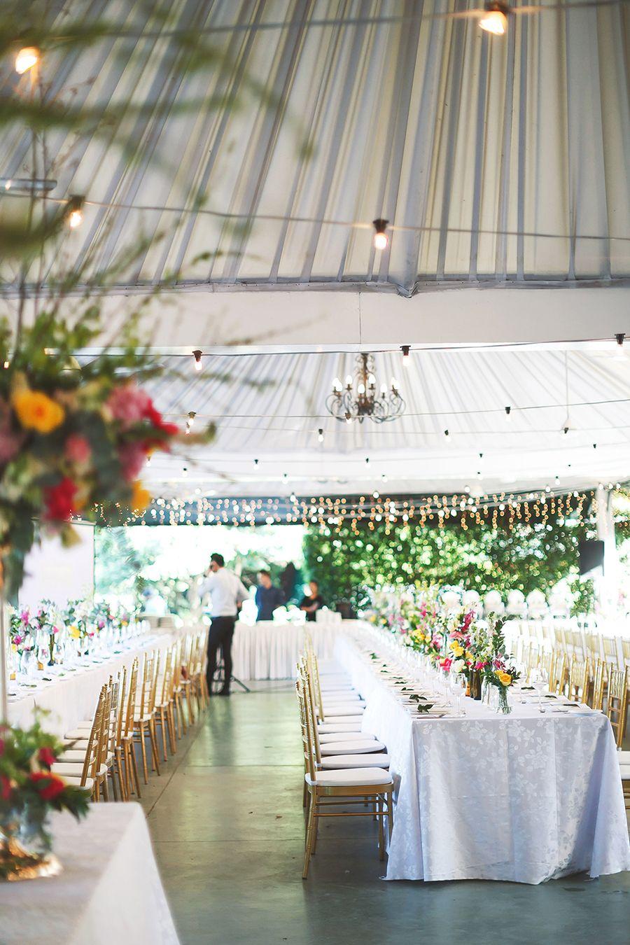 Terence and karens diy wedding in kuching malaysia kuching terence and karens diy wedding in kuching malaysia kuching stationery design and diy wedding junglespirit Gallery