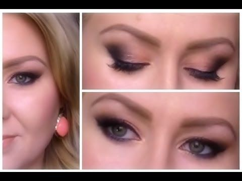 Photo of CASUAL MAKEUP – Welcome to Blog