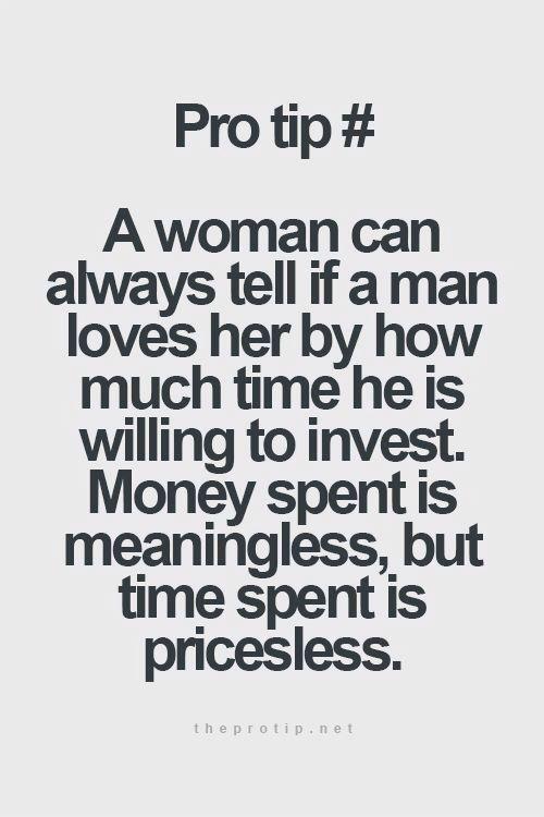 Time Vs Money Stuff Is Just Stuff Quotes Pinterest