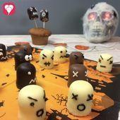 Halloween Spiele Gruselig