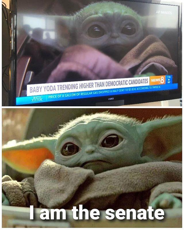 Follow Icebreaker Memes For More Meme And Check Out Our Social Mobile Game Memes Meme Funny Funny Star Wars Memes Star Wars Jokes Yoda Meme