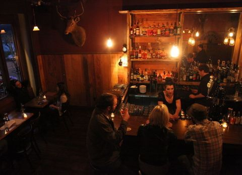Portland Late Night Food The 27 Best Places To Eat After 10 P M Hy Hour Restaurants And Nights