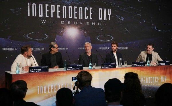 independence day 2 online anschauen