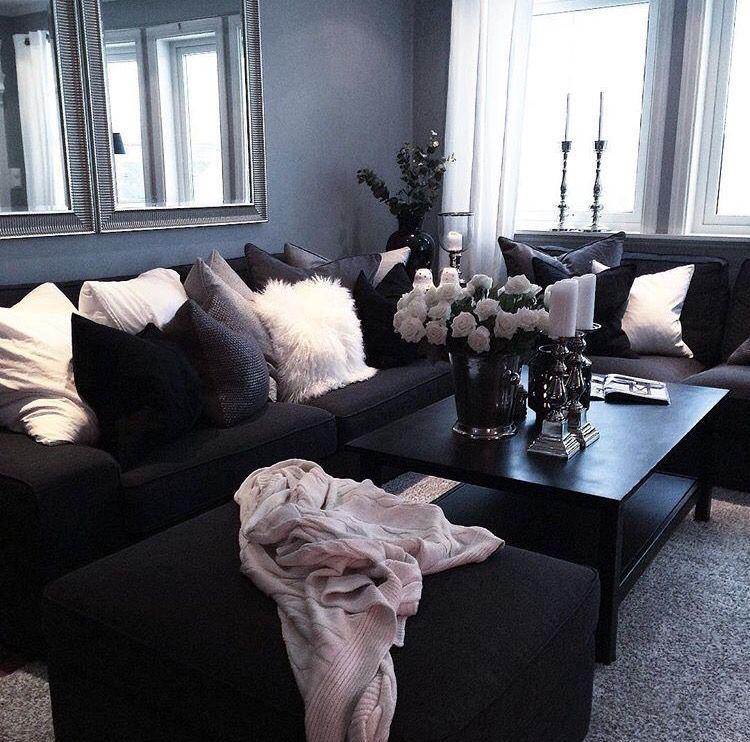 Wohnideen Mattes 575cba8f5f62273ce7199d387027c6d9 jpg 750 742 pixels living room