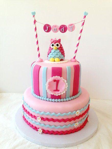 Pin by Dorita Rico on first birthday Pinterest Birthdays