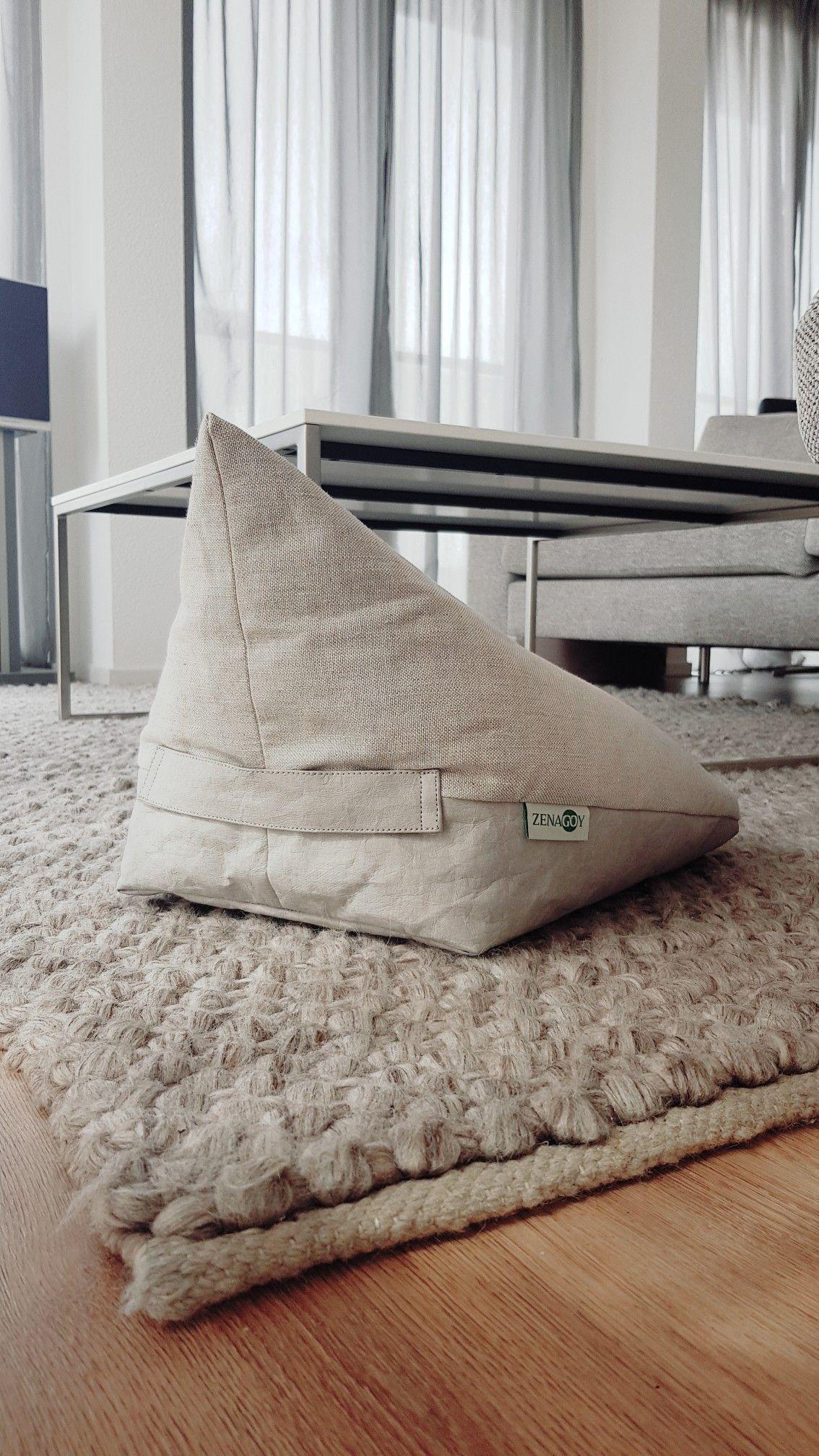 Floor cushion in style floor cushions pillows
