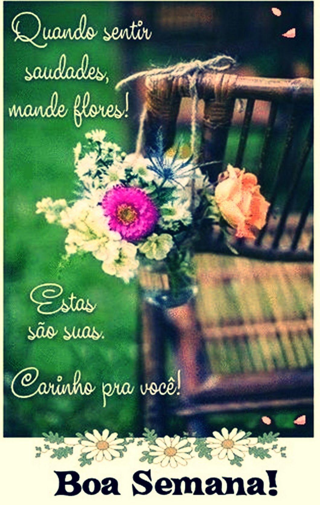 Boa Semana Gif Good Morning Hj Story Y Community
