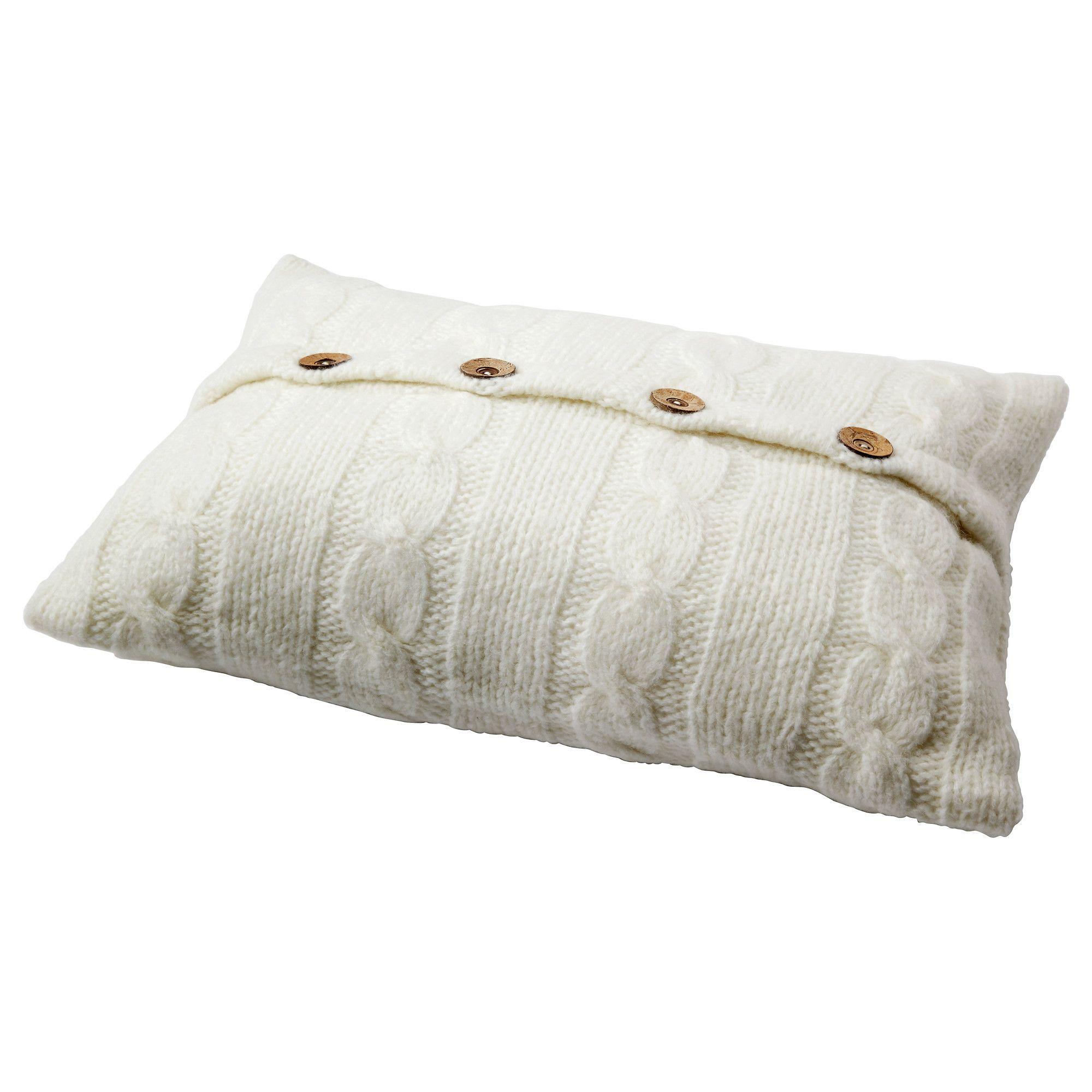 Cuscino Alla Francese Ikea mobili e accessori per l'arredamento della casa | cojines
