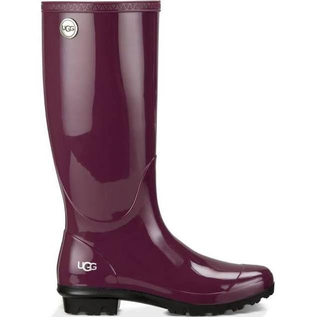 wellington boots womens