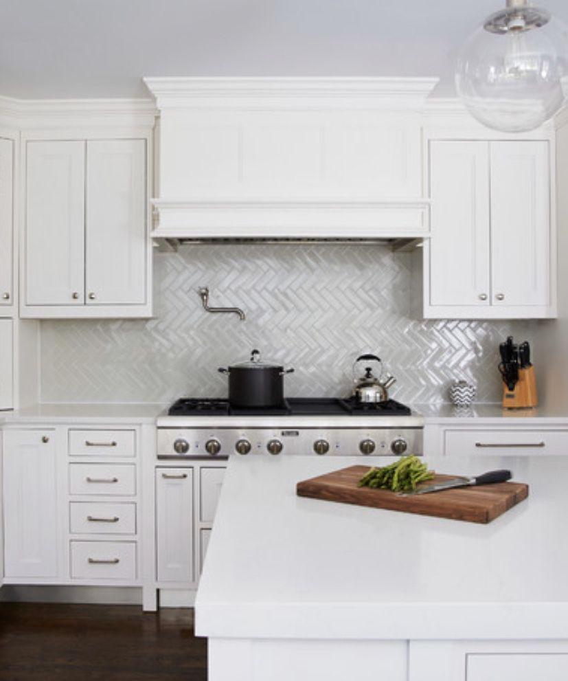 Pin By Kathleen Smith On Remodel Ideas Kitchen Backsplash Tile Designs Kitchen Tiles Backsplash Black Granite