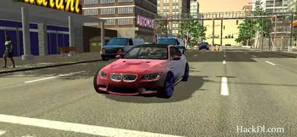 Car Parking Multiplayer Hack 4.5.5 (MOD,Unlimited Money