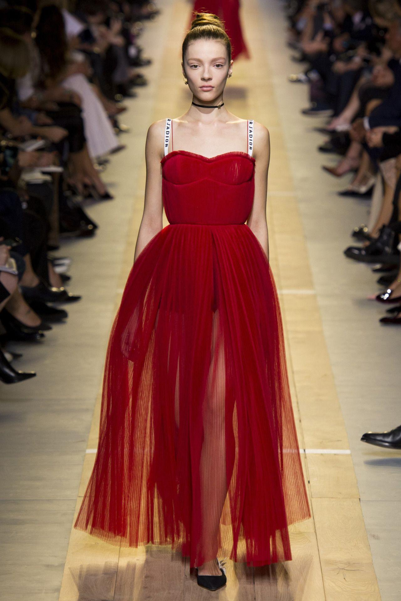 Christian Dior  035e26f145864