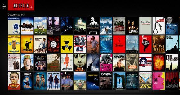 Free Vpn That Bypasses Netflix