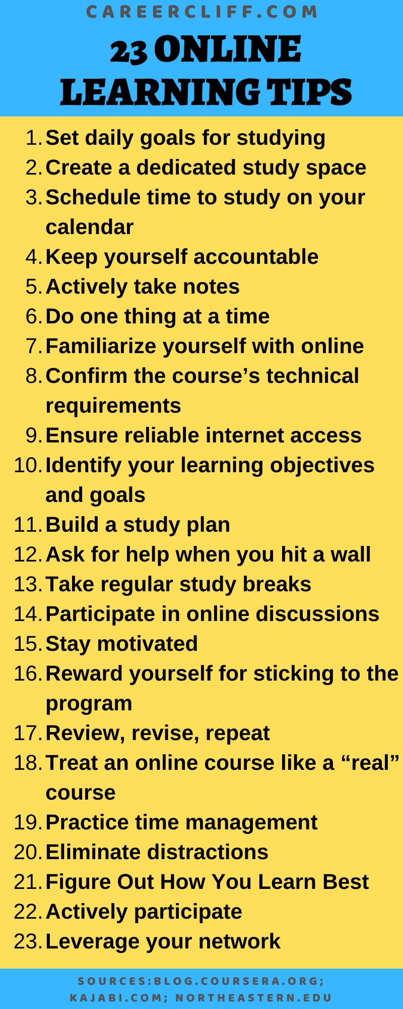 e learning tips for students e learning tips for parents elearning tips for parents elearning tips for students e learning tips for teachers online learning tips online school tips tips for taking online classes tips for online teaching online class tips online teaching tips and tricks tips for online learning success tips for online classes success tips for teaching online courses virtual learning tips for parents distance learning tips for parents tips for parents during distance learning tips for virtual learning study tips for online classes distance learning tips for teachers distance learning tips for students tips for studying online online college tips virtual teaching tips elearning tips learning tips for students online learning tips for parents online learning tips for students tips for students online learning tips for online classes for students tips for online students advice for online classes virtual learning tips for students tips for teaching math online online training tips online discussion tips for students tips for virtual teaching remote teaching tips tips for teaching hybrid courses tips for virtual learning for parents online classes tips for teachers study tips for online learning online learning tips for teachers virtual school tips tips for online college online learning tips for college students tips for success in online courses online classes tips for students best way to study online student tips for online learning tips class online online class tricks online school tips for students online teaching tips for teachers tips for online learning for elementary students online learning tips for high school students tips for remote teaching time management tips for online students tips for effective online learning ways to study online tips for virtual school online school tips and tricks online teaching tips for educators online school organization tips tips for taking online exams success strategies for online learning advice for online 