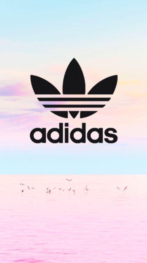 Colorful Adidas Logo wallpapers e imagenes wallpapers fotos