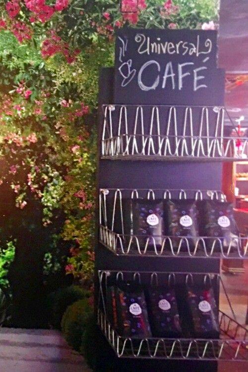 Dica de um café em Brasília que tem um Brunch delicioso.