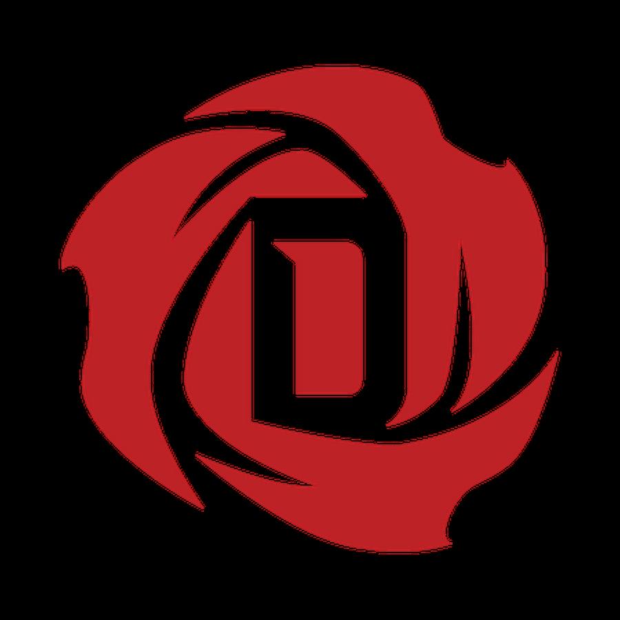 Rose Logo Best Value