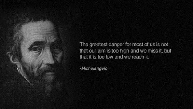 Famous Confucius Quotes Famous Confucius Quotes  10Funnyquotesaboutlifequote .