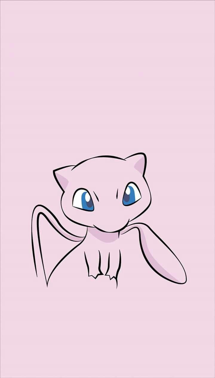 Wallpaper Pokémon