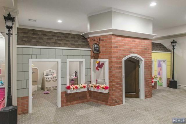 Tile Decor Wayne Nj 21 Quarry Mountain Ln Montville Township Nj 07045  Home Decor