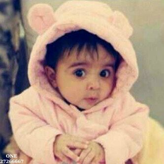1440718784851 Jpg 333 333 Cute Images Baby Face Baby