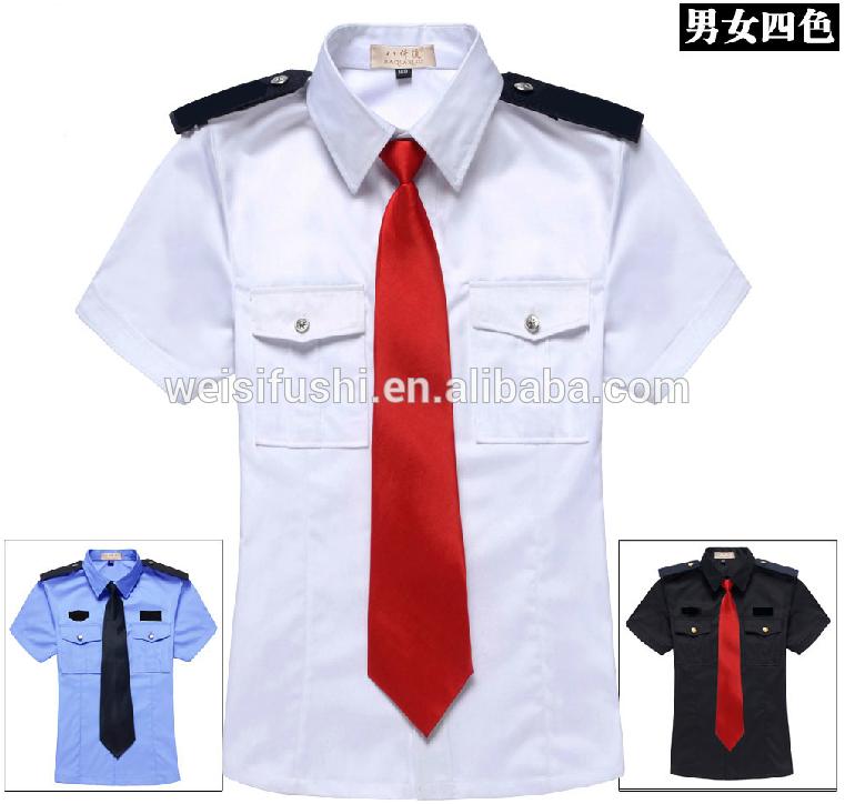 Design Men Security Guard Uniform Women Security Png 770 724 Security Uniforms Uniform Design Security Guard