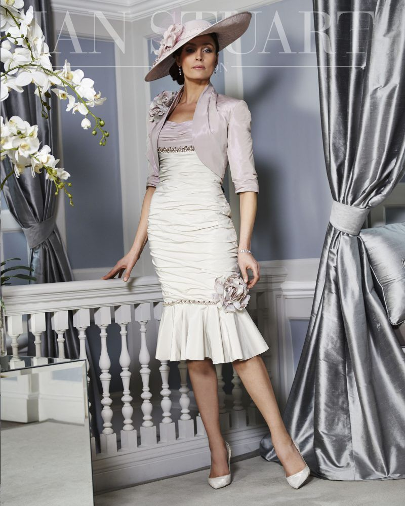 Mother Of The Bride Dresses London | Great Ideas For Fashion ...