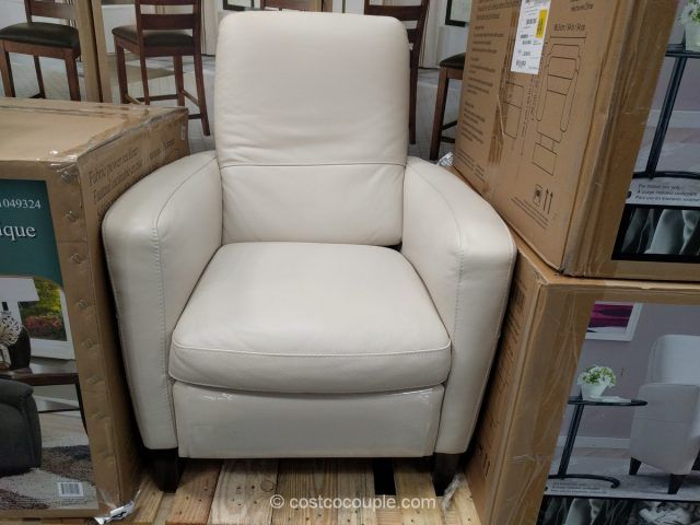 Natuzzi Group Leather Push-Back Recliner Costco & Natuzzi Group Leather Push-Back Recliner Costco | FAMILY ROOM ... islam-shia.org