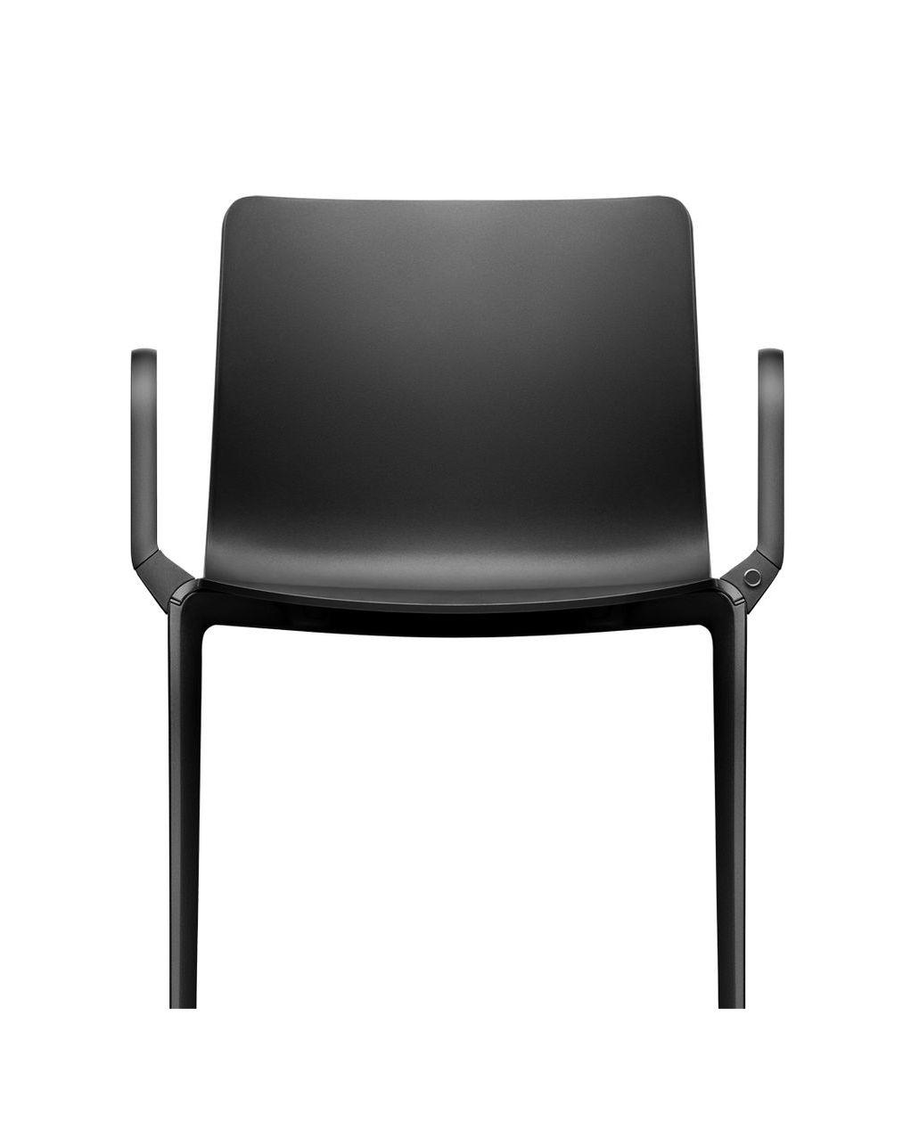 Brunner A-Chair | Design | Furniture & Light | Pinterest | Interiors