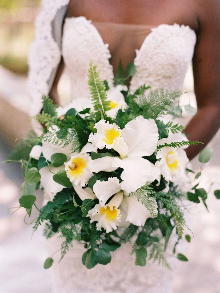 Wedding Bouquet Dc Wedding Summer Wedding Bouquets Poppy
