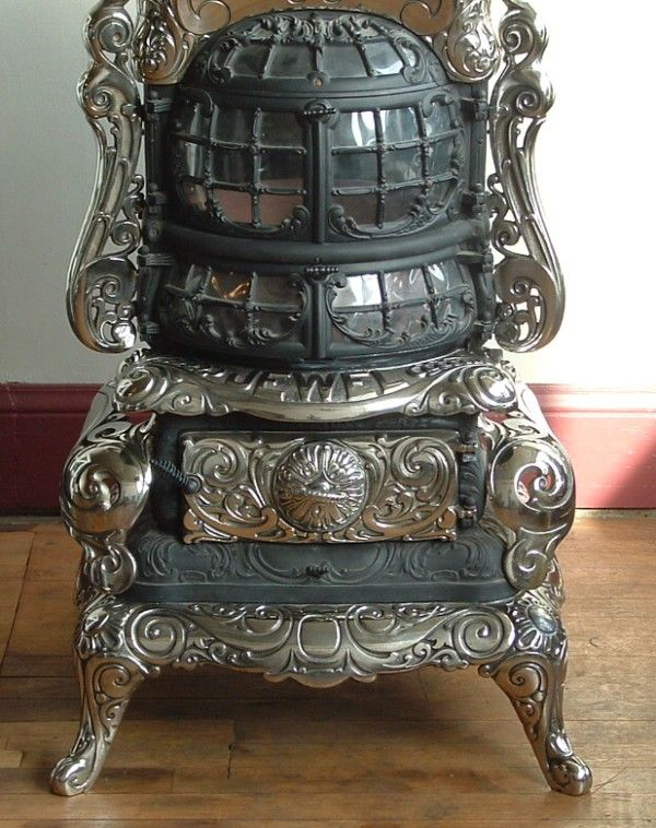Antique Stoves,Wood Stoves - Antique Stoves,Wood Stoves Cook/stoves Pinterest Beautiful