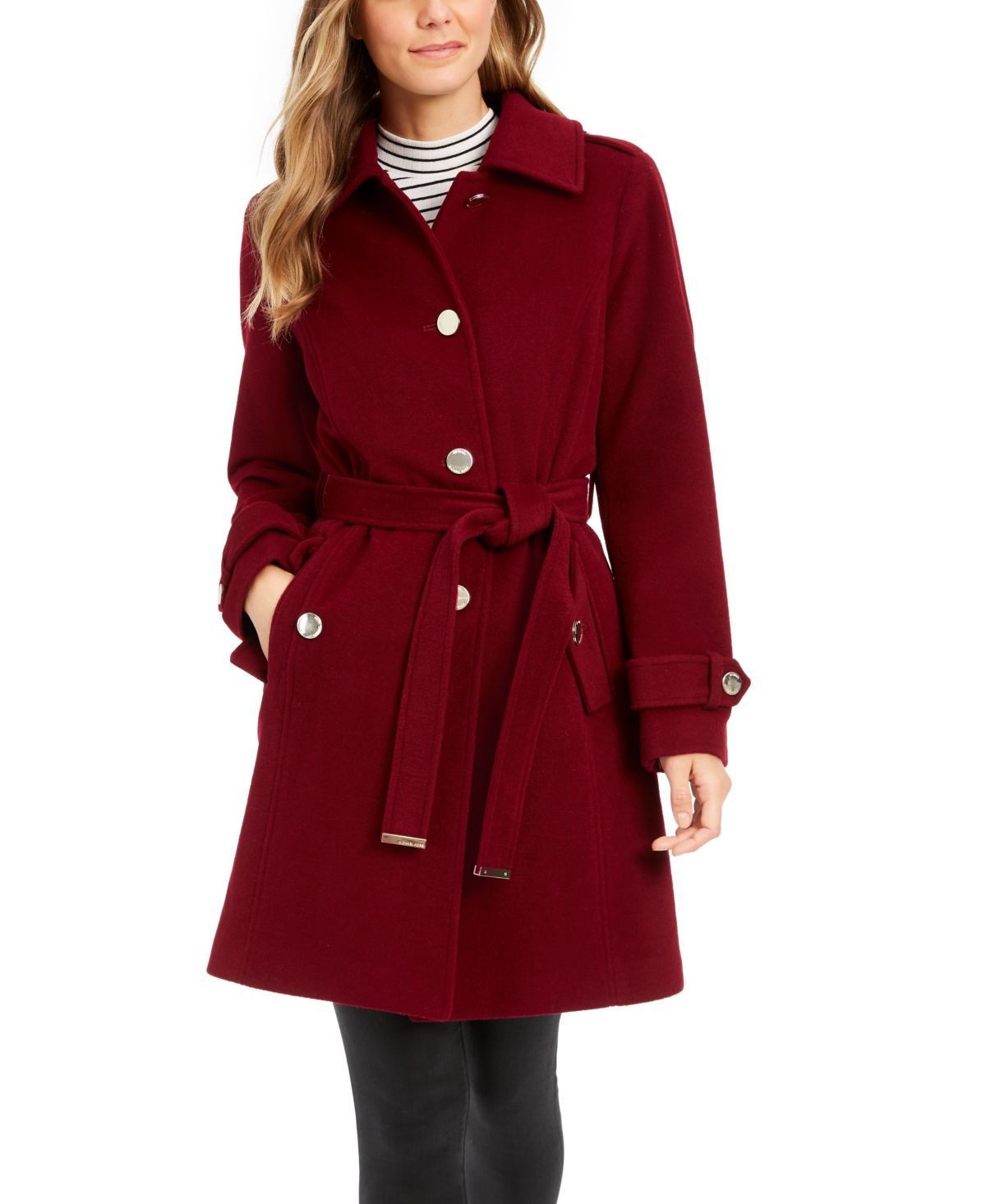 Pin By Valentina Tims On Coats Coat Clearance Clothes Coats For Women [ 1466 x 1200 Pixel ]