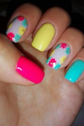 30 Colors Nail Art Designs Soak Off Gel Uv Nail Polish Color Coat