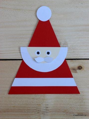 50+ Best Św. Mikołaj images | boże narodzenie, święty mikołaj, dekoracje  świąteczne
