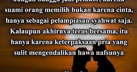 Gambar Kata Suami Munafik 20 Kata Sindiran Untuk Pelakor Paling Menusuk Madjongke Download Kumpulan 81 Meme Suami Egois Ter Gambar Kata Kata Motivasi Suami