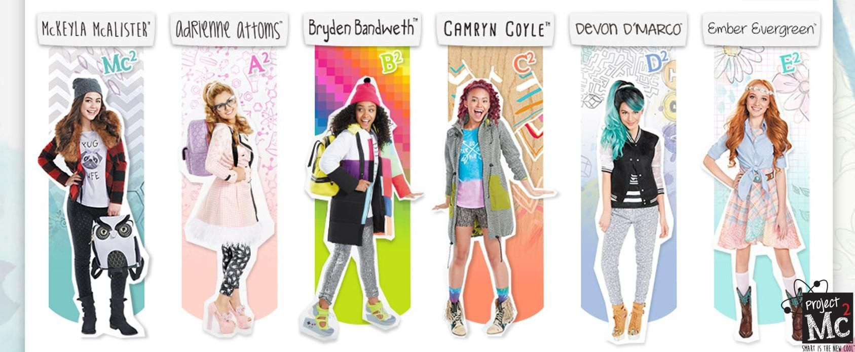Image Result For Project Mc2 Coloring Pages Project Mc Project Mc2 Project Mc Square