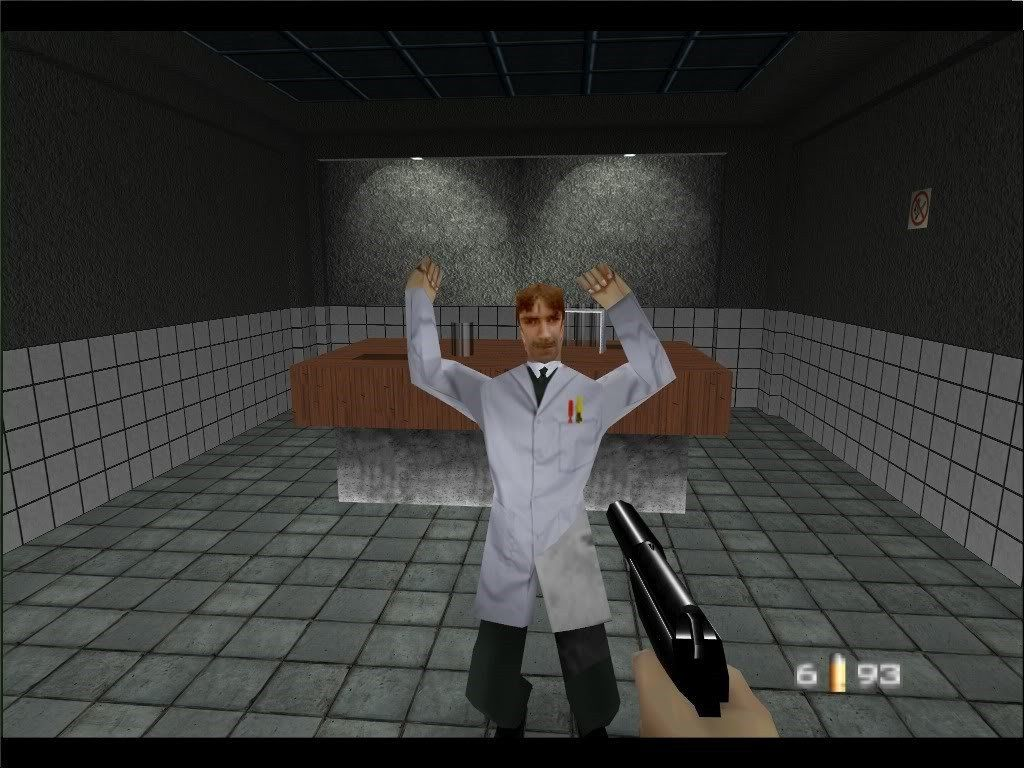 The 15 Best First Person Shooters Of All Time By Cdkeys Com