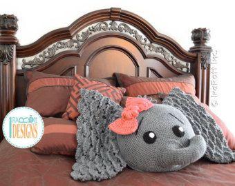 hnliche artikel wie anleitung zum stricken knitting pattern deutsch baby wohlf hlschuhe. Black Bedroom Furniture Sets. Home Design Ideas