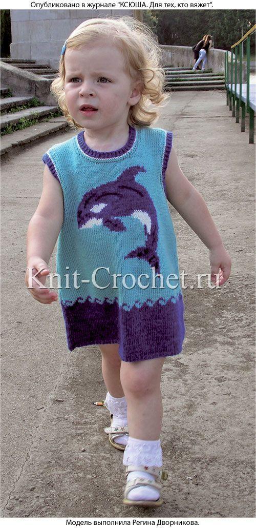 knit-crochet.ru