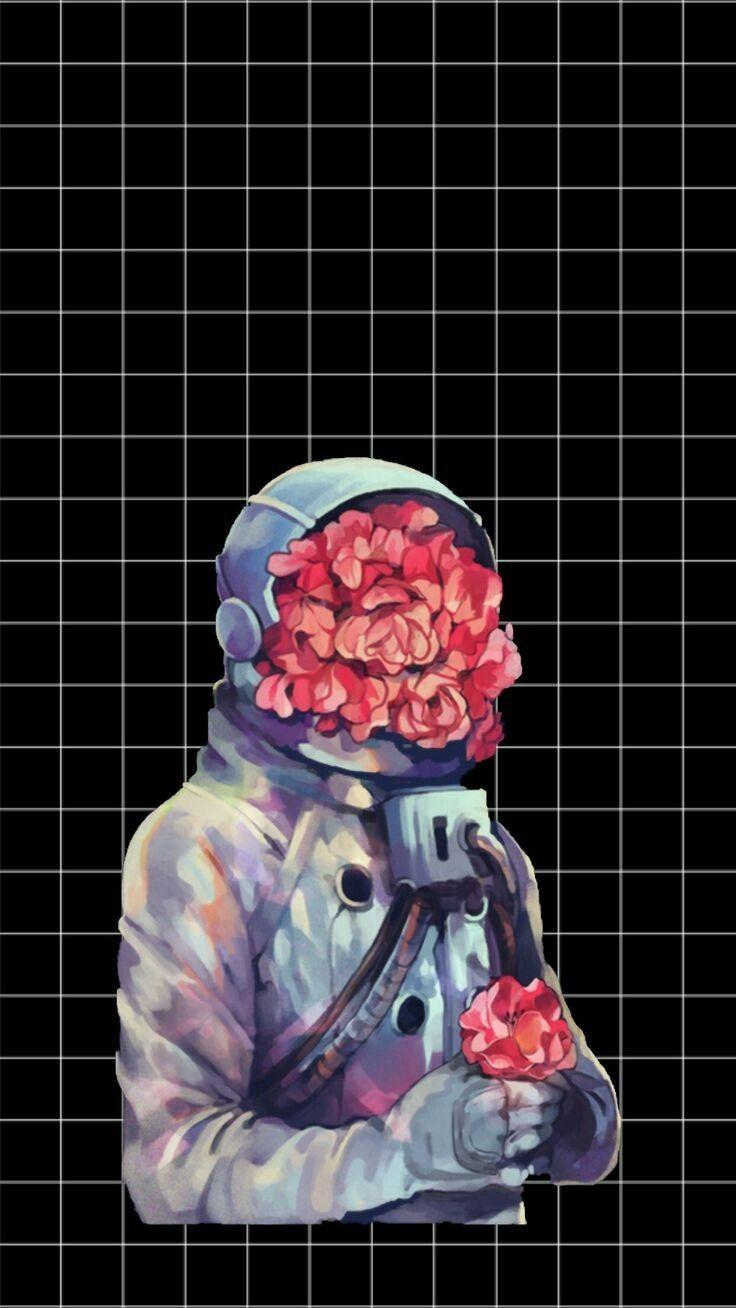 aesthetic wallpaper — ★black wallpaper blog  ★follow me for more black...