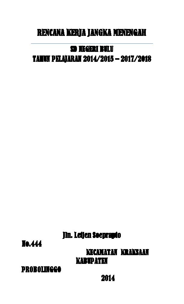 Pin Di Dokumen