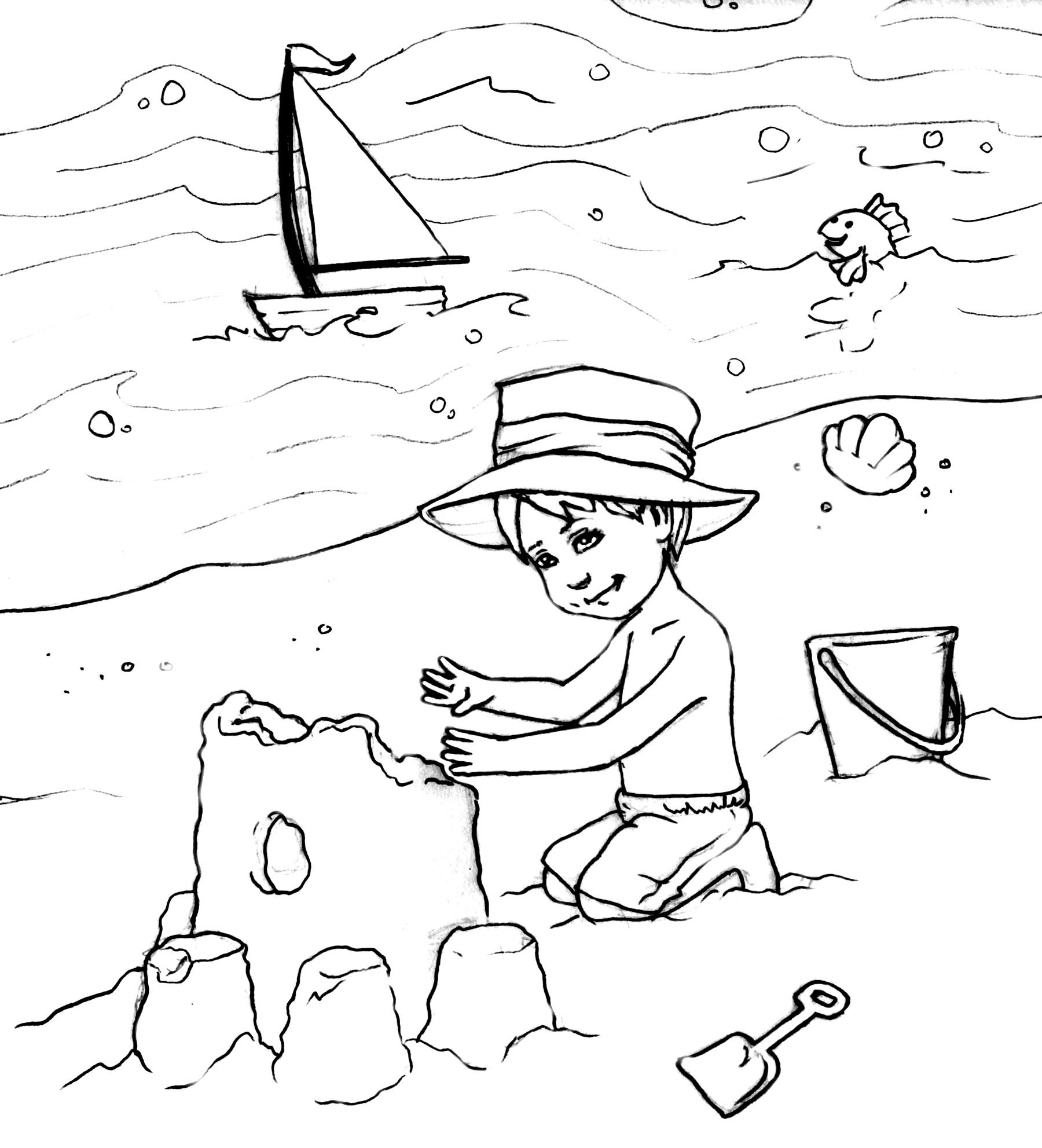 Calcium Carbonate Chalk Coloring Page Cute Coloring Pages