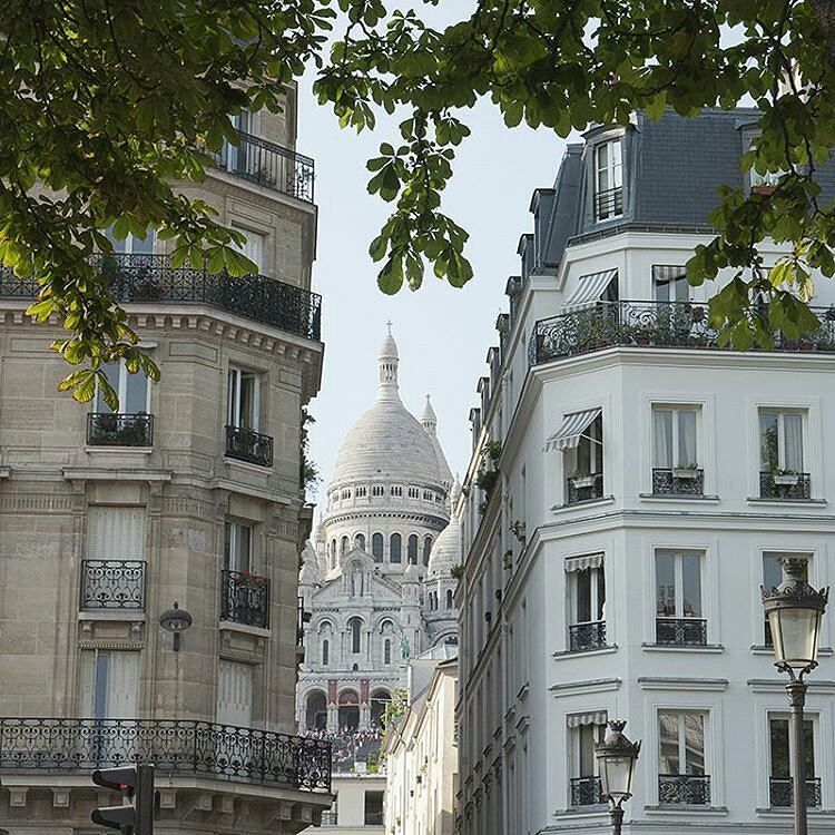 Paris Apartments Versailles: Pin By Norina Suriano On PLACES