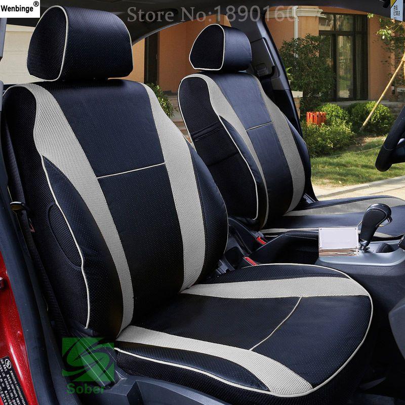 Park Art My WordPress Blog_Chevy Cruze Seat Covers Leather