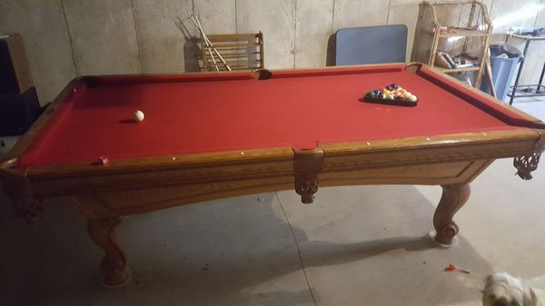 Charming Pool Table Chicago   New Used Billiard Pool Tables Mover Refelt Recushion  Install Crating Buy Sell Pool Tables Chicago Illinois Il